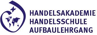 Campus Sacré Coeur Wien HAK Logo